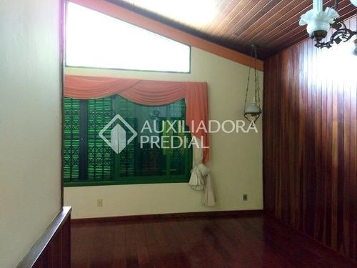 casa - guaruja - ref: 44975 - v-44975