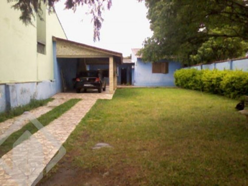 casa - guaruja - ref: 73208 - v-73208