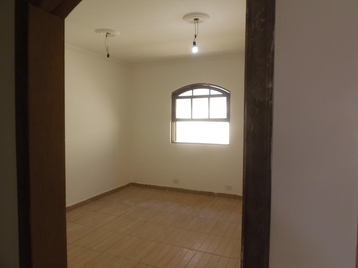 casa-guarulhos-oportunidade-339m² - 4quartos- 2suites 5vagas