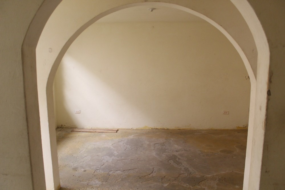 casa guateque boyaca