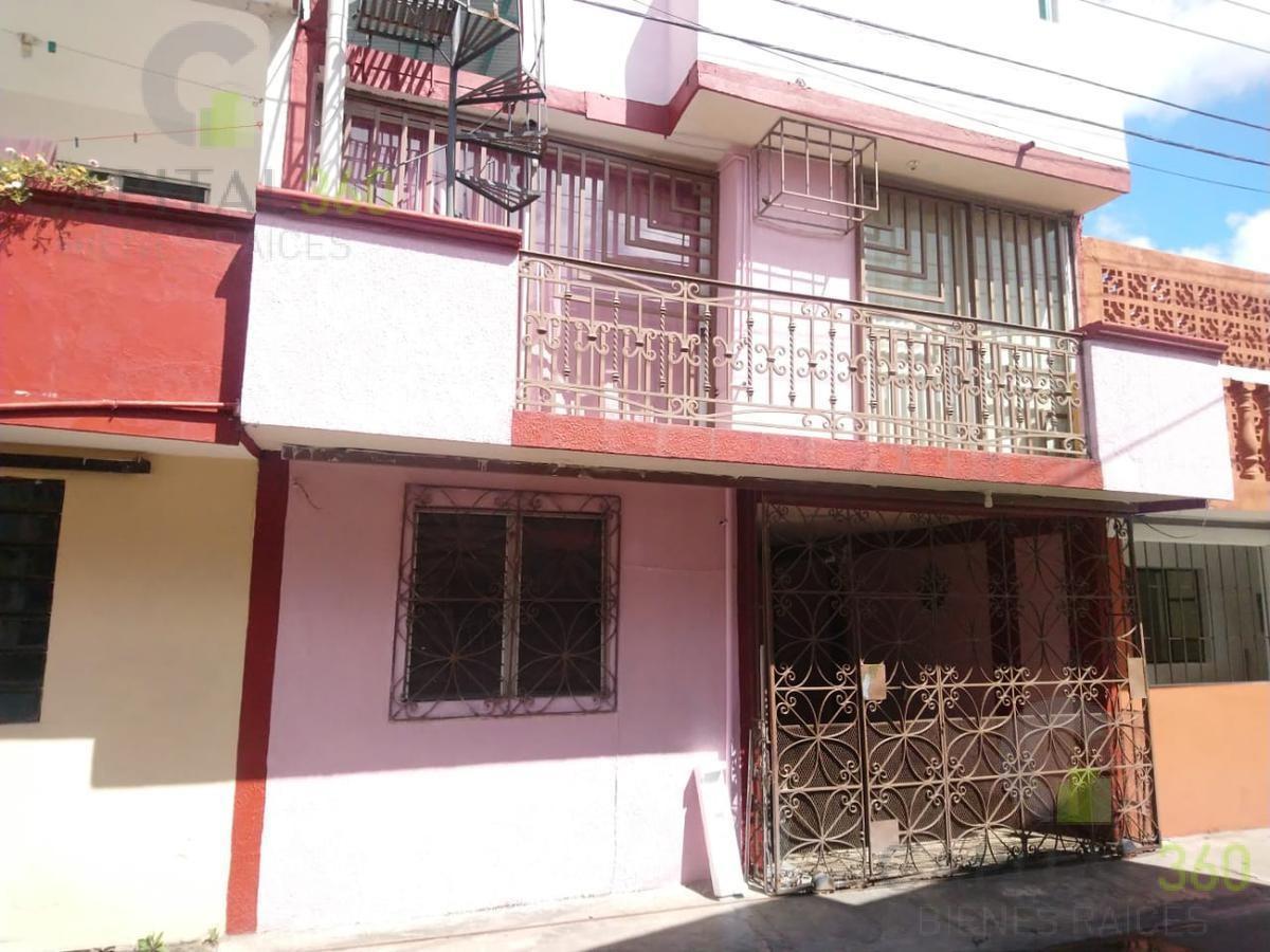 casa - guayabal