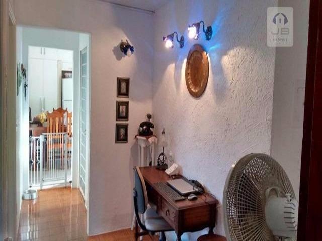 casa - gus096 - 3308467