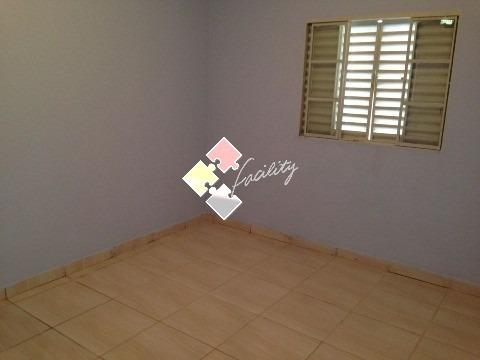casa - gus106 - 32122192