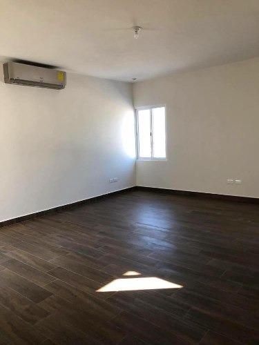 casa habitación en pre - venta, en country sur monterrey nuevo león