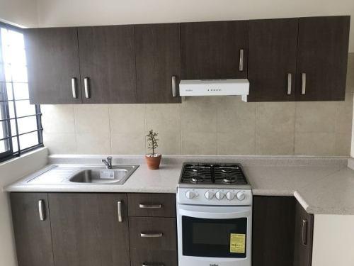 casa habitación en renta, en residencial los lagos  san luis potosí