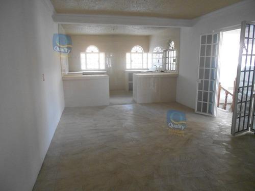 casa habitación en venta.