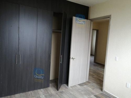 casa habitación en venta