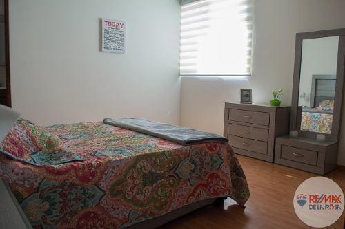 casa habitación nueva acabados de primera en venta