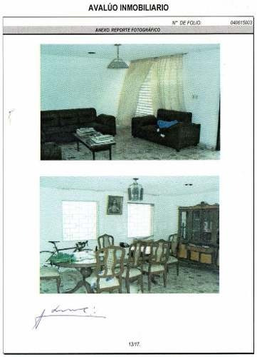 casa habitacion o comercial en venta fraccionamiento del norte merida