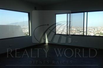 casa habitacion residencial de 3 niveles, con altura entrepiso area social de 4.00 mts y el   resto de 3.00 mts., piso