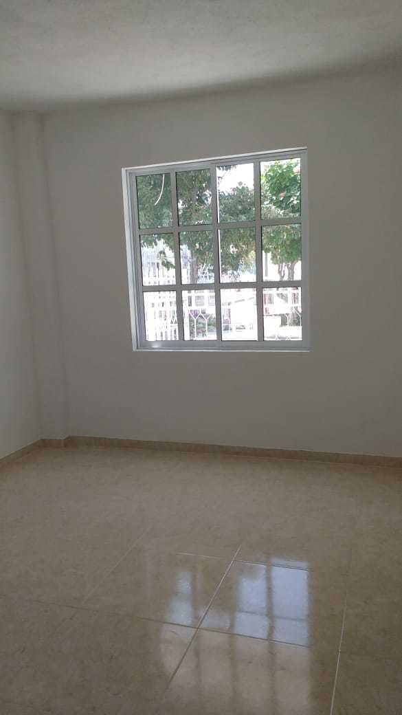 casa habitacional 72m²
