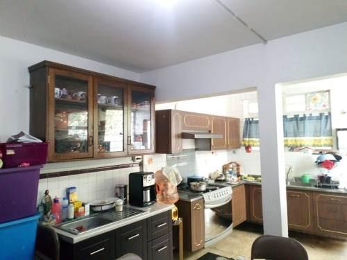 casa habitacional