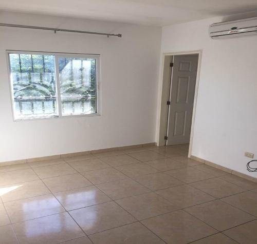 casa hacienda andalucía en venta