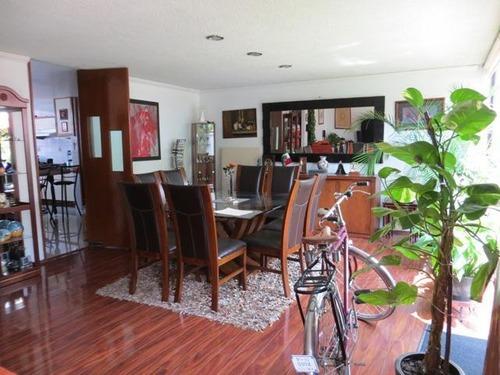 casa - hacienda de echegaray