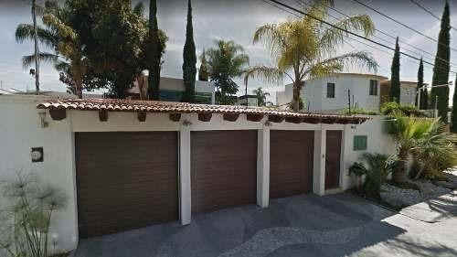 casa hacienda montenegro,villas del meson,remate hip,sd w