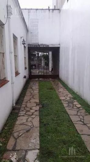 casa - haedo
