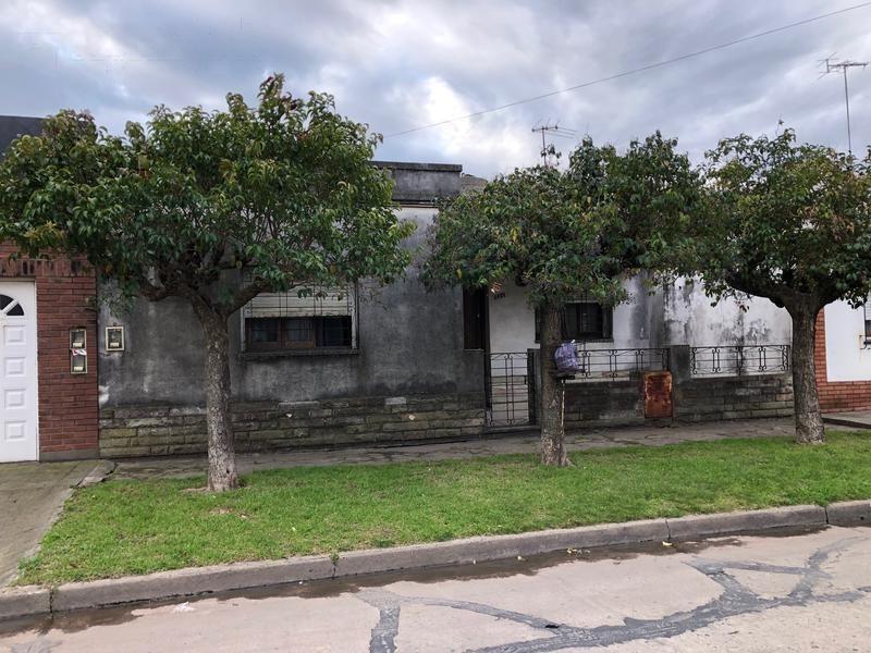 casa - haedo norte