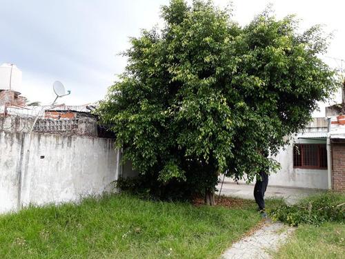 casa - haedo sur