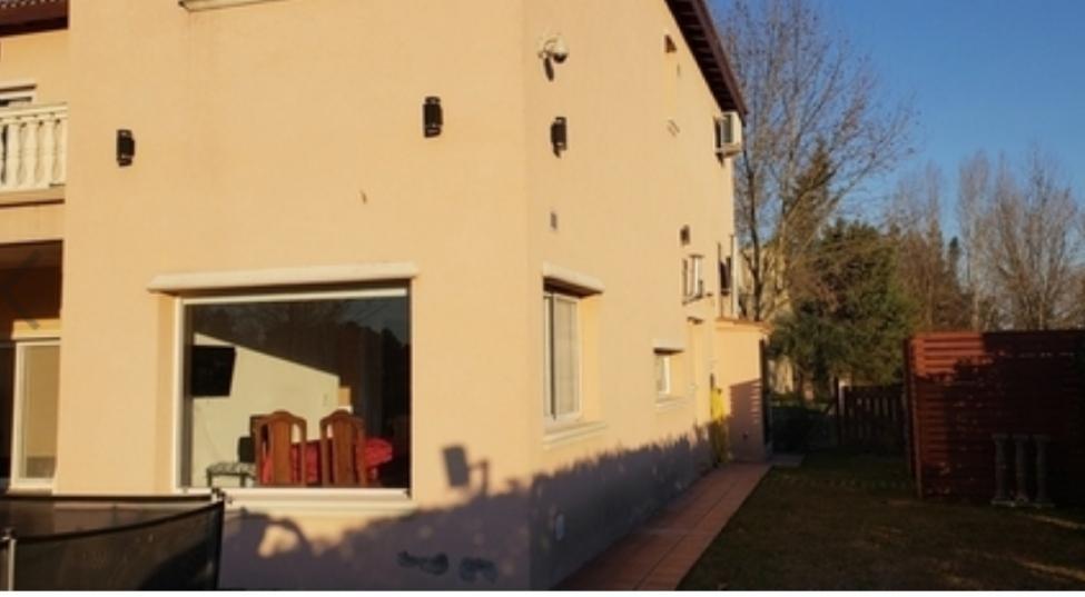 casa - haras del sol
