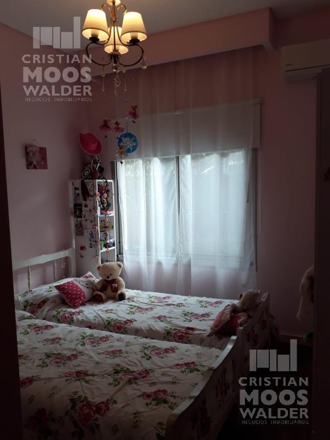 casa - haras santa maria - cristian mooswalder negocios inmobiliarios