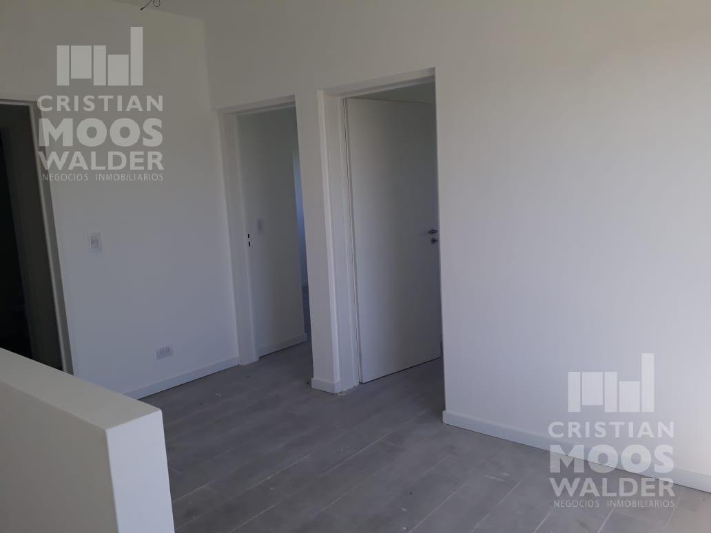 casa - haras santa maria cristian mooswalder negocios inmobiliarios