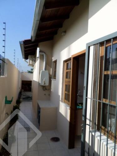 casa - harmonia - ref: 116541 - v-116541