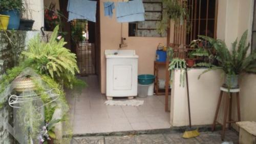 casa - harmonia - ref: 152045 - v-152045