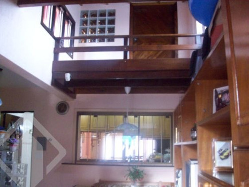casa - harmonia - ref: 152485 - v-152485