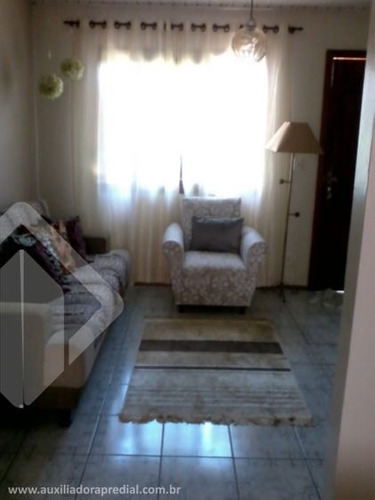 casa - harmonia - ref: 167859 - v-167859