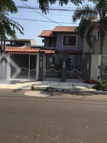 casa - harmonia - ref: 203477 - v-203477