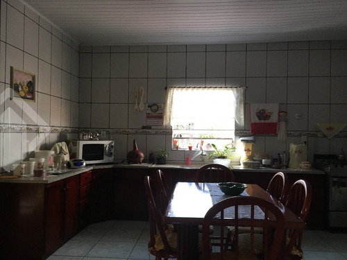 casa - harmonia - ref: 203701 - v-203701
