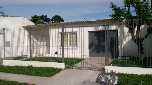 casa - harmonia - ref: 204024 - v-204024