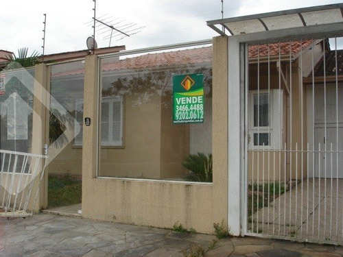 casa - harmonia - ref: 209933 - v-209933