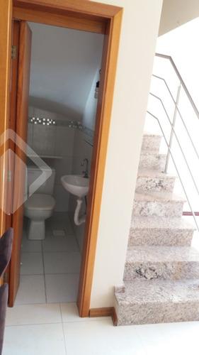 casa - harmonia - ref: 215605 - v-215605