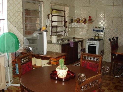 casa - harmonia - ref: 216650 - v-216650