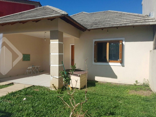 casa - harmonia - ref: 223968 - v-223968