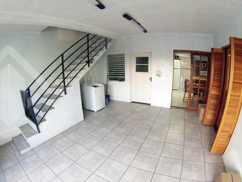 casa - harmonia - ref: 226253 - v-226253