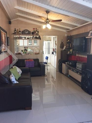 casa - harmonia - ref: 235662 - v-235662