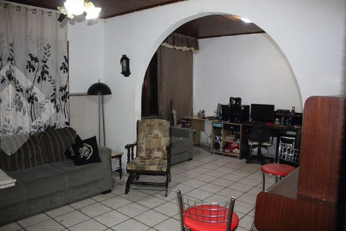 casa - harmonia - ref: 241442 - v-241442