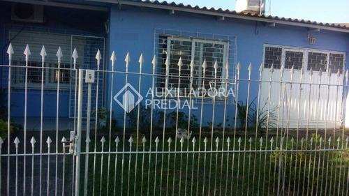 casa - harmonia - ref: 242247 - v-242247