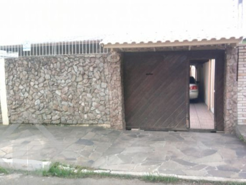 casa - harmonia - ref: 34362 - v-34362