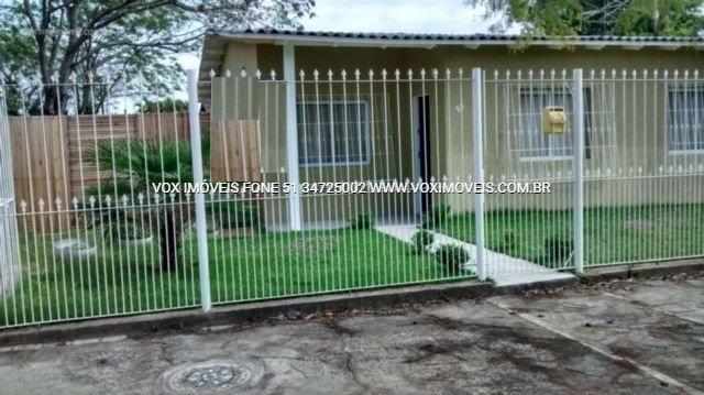 casa - harmonia - ref: 45199 - v-45199