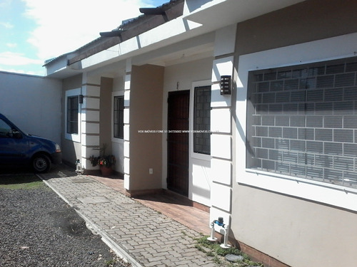 casa - harmonia - ref: 46057 - v-46057