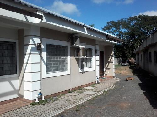 casa - harmonia - ref: 50446 - v-50446