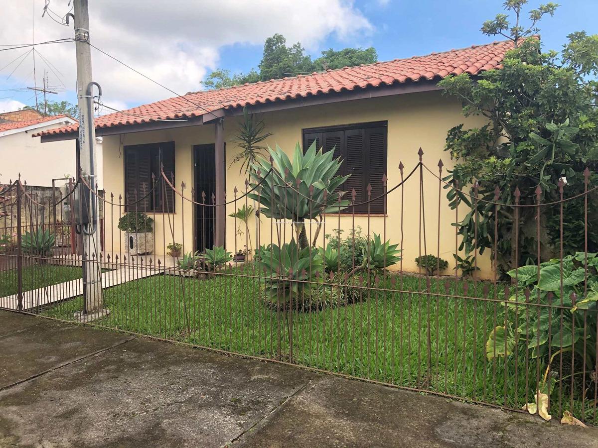 casa - harmonia - ref: 50814 - v-50814