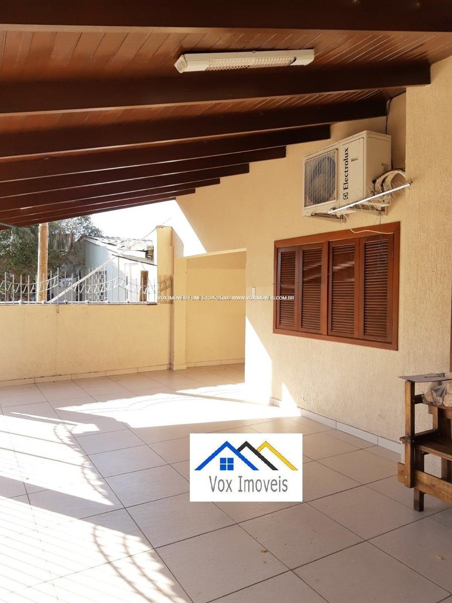 casa - harmonia - ref: 50896 - v-50896