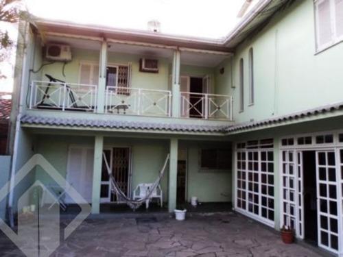 casa - harmonia - ref: 55382 - v-55382