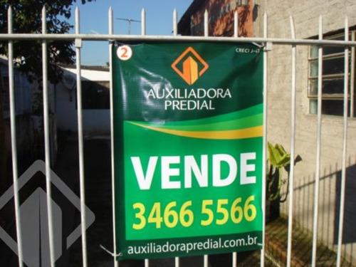 casa - harmonia - ref: 93483 - v-93483