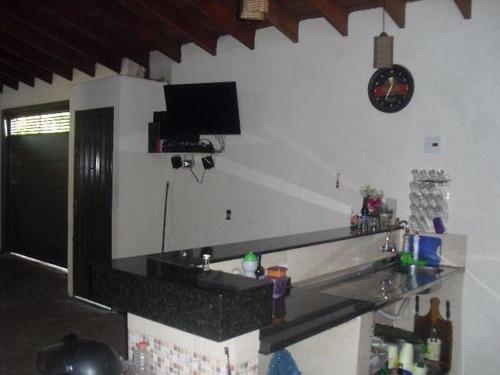 casa herculano fernandes - 15882