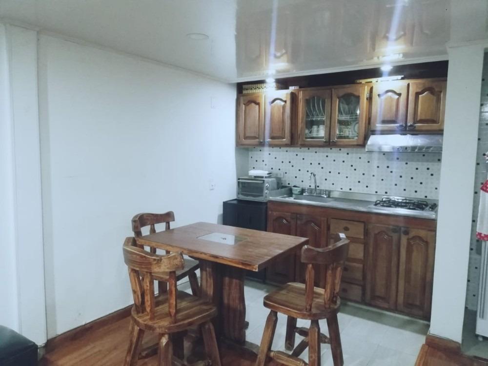 casa hermosa a la venta